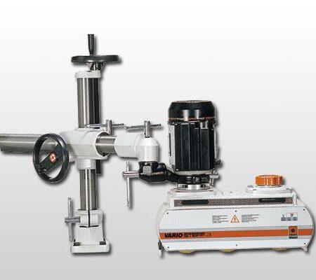 aanvoerapparaten-nieuw-vario-steff-3