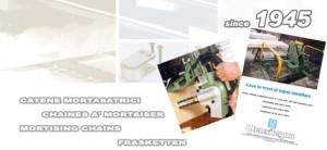 249Kettingen-voor-alle-ketingfreesmachines-5