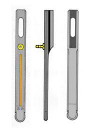250Gatensteek-beitels-voor-alle-Gatensteekmachines-6