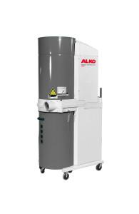 AL-KO Power Unit 120