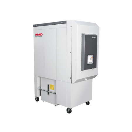 AL-KO POWER UNIT 140P