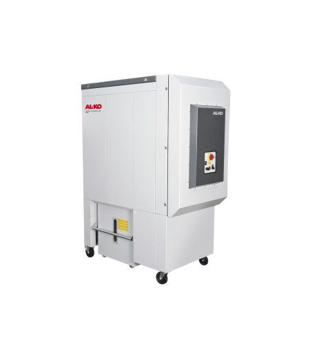AL-KO Power unit 160 P