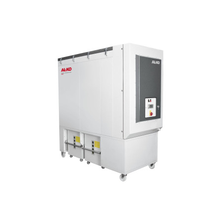 AL-KO POWER UNIT 250P