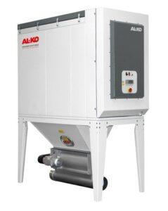 AL-KO POWER UNIT 300P-ZRS