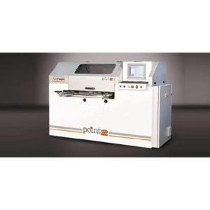 CNC-2D-boormachine