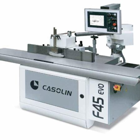 Casolin-Evo-F45-freesmachine