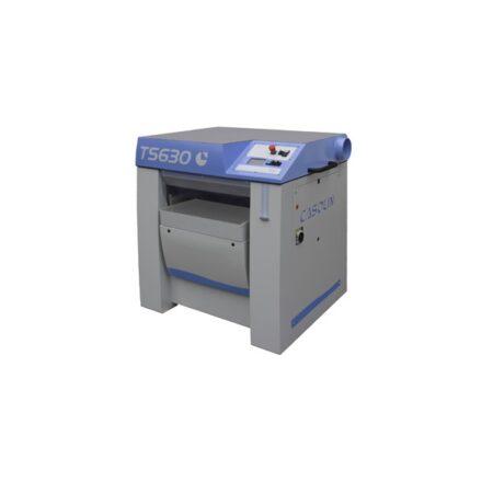 Casolin Vandiktebank TS 810-630