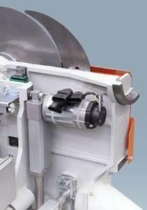Casolin formaatzaag Astra 500 6 CNC