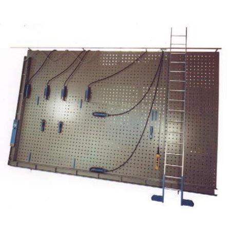 Duin-verticale-gatenopsluitbank-HXB