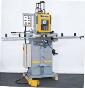Framar-verticale-gatensteekmachine-MBOP-1
