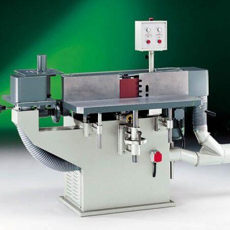 Kantenschuurmachine-Volpato-LBK-150