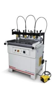 Minimax-meerspillige-boormachine-Advance-21