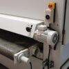 Timesavers Sandingmaster Serie 3300 breedbandschuurmachine