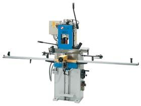 Verticale-gatenboormachine-masterwood-OMBV1