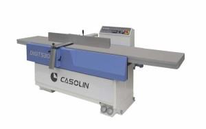 Vlakbank-Casolin-Digit-530