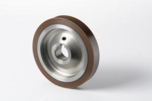 Weinig-doorvoerwiel-boring-35-mm