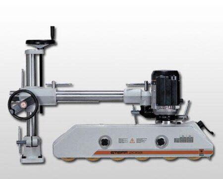 aanvoerapparaten-nieuw-steff-2068