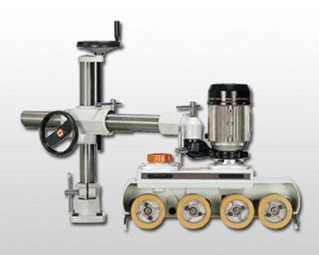 aanvoerapparaten-nieuw-vario-steff-4