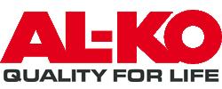 AL-KO houtbewerkingsmachines logo