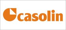 Casolin houtbewerkingsmachines logo