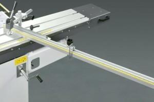 combinatiemachine-Robland-NLX-310-2