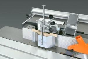 combinatiemachine-Robland-NLX-310-3combinatiemachine-Robland-NLX-310-3