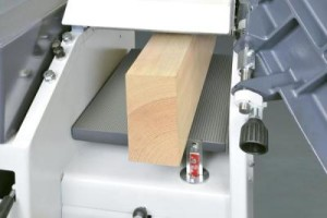 combinatiemachine-Robland-NLX-310-4