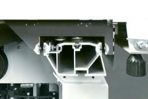 combinatiemachine-Robland-NLX-310-5