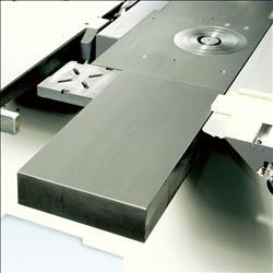 combinatiemachine-Robland-NLX-310-6