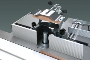 combinatiemachine-Robland-NX-410-pro-2