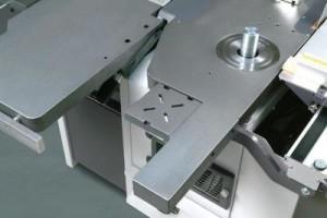 combinatiemachine-Robland-NX-410-pro-3