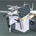 combinatiemachine-Robland-NX-410-pro-4