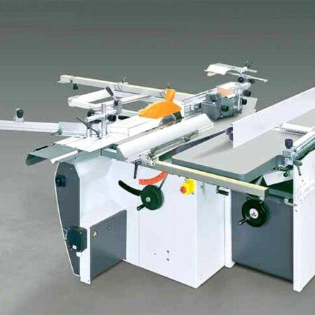 combinatiemachine-Robland-NX-410-pro