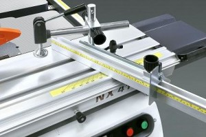 combinatiemachine-Robland-NX-410-pro-5