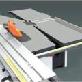 combinatiemachine-Robland-NX-410-pro-6
