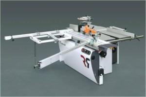 combinatiemachine-Robland-NX-410-pro-7