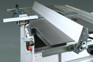 combinatiemachine-robland-hx310-pro-1