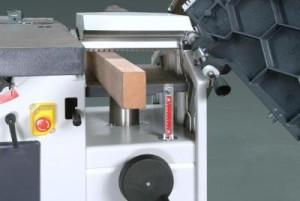 combinatiemachine-robland-hx310-pro-3