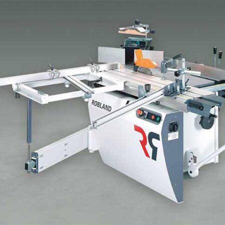 Combinatiemachine Robland HX 310 Pro