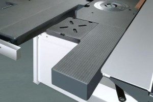 combinatiemachine-robland-hx310-pro-5