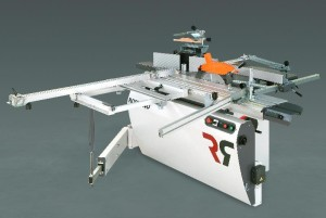 combinatiemachine-robland-nx310-pro