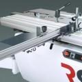 combinatiemachine-robland-nx310-pro-4