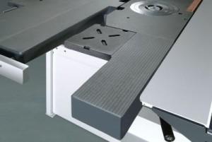 combinatiemachine-robland-nx310-pro-5