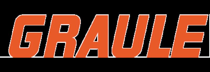Graule houtbewerkingsmachines logo