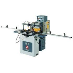 horizontale-gatensteekmachine-Masterwood-OMB-1