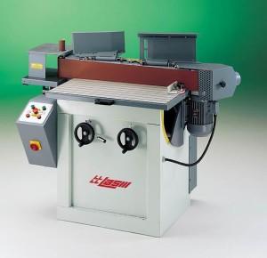 kantenschuurmachine-Volpato-type-LVO-150-T