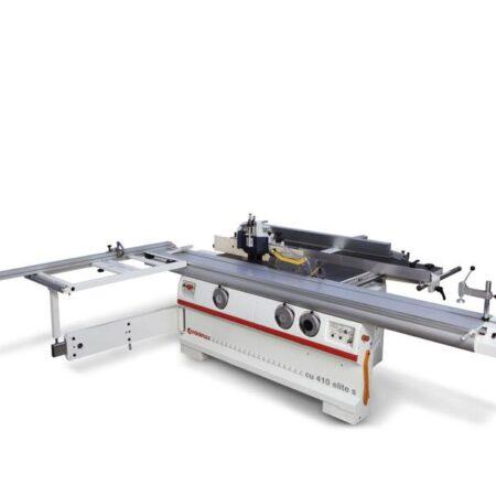 minimax-universele-combinatiemachine-type-CU-410-Elite-S