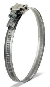 slangklemmen-60-280-mm