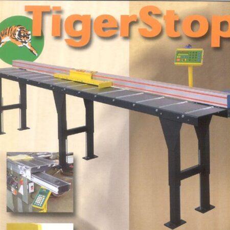 tigerstop2
