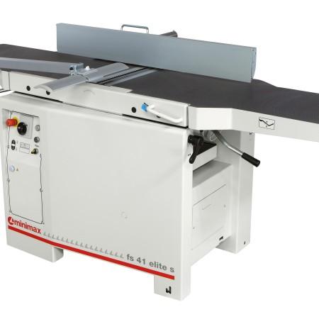 tweevoudig-combinatiemachine-FS-41-elite-vlak-vandiktebank